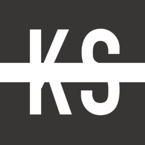 keepscope カンボジア 不動産