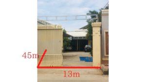 phnom penh sale