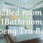 ■Location: Boeung Trabek / Phnom Penh / Cambodia ■Rent Price: $650/m