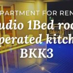 ■Location: BKK3 / Phnom Penh / Cambodia ■Rent Price: $550/m