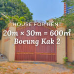 House 20×30m / Rent / BK2, Phnom Penh › KeepScope