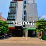 """ការិយាល័យ សំរាប់ជួល បឹងកេងកង ១ / Offie """"RENT"""" BKK1, Phnom Penh › KeepScope"""
