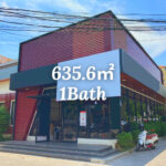 Shop 1Bath / RENT / BKK1, Phnom Penh, Phnom Penh › KeepScope