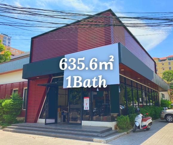 Shop 1Bath / RENT / BKK1, Phnom Penh, Phnom Penh › KeepScope