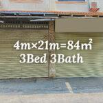 Shophouse 3B3B / RENT / TTP1, Phnom Penh, Phnom Penh › KeepScope